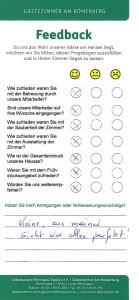 Feedbackbogen-8