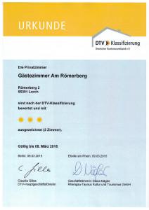 dtv-klassifizierung-gr.